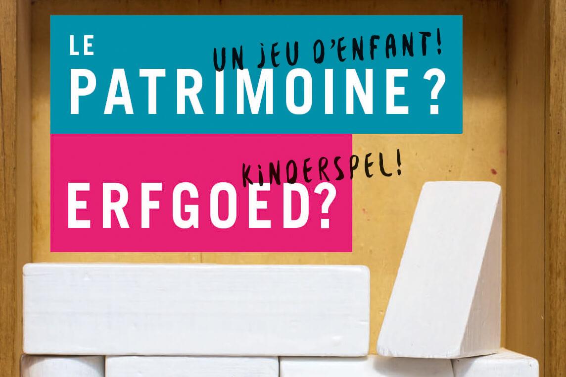 Patrimoine affiche_def - detail