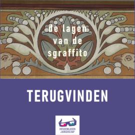 2 NL technique-sgraffite-nl-2