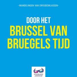 3. A Bruegel NL