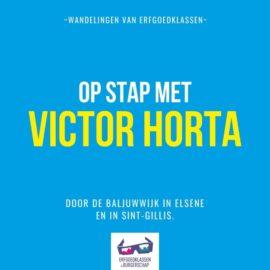 4. A Horta NL