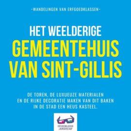 7. A HV St Gilles NL